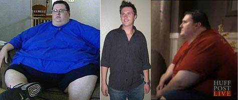 Lose weight ccuart Image collections