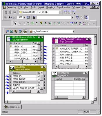 Informatica Informatica Mapping Designer on marketing designer, building designer, gaming designer, engineering designer, tool designer, electrical designer, presentation designer, audio designer, database designer,